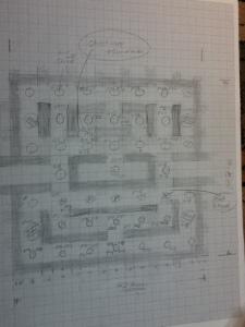 15 - storyboard1
