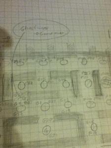 16 - storyboard2