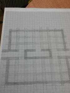 4 - design1