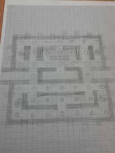 6 - design3