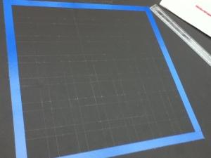 8 - board2