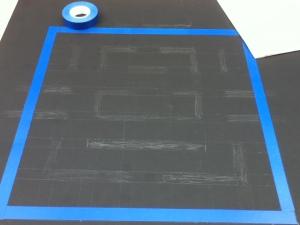 9 - board3